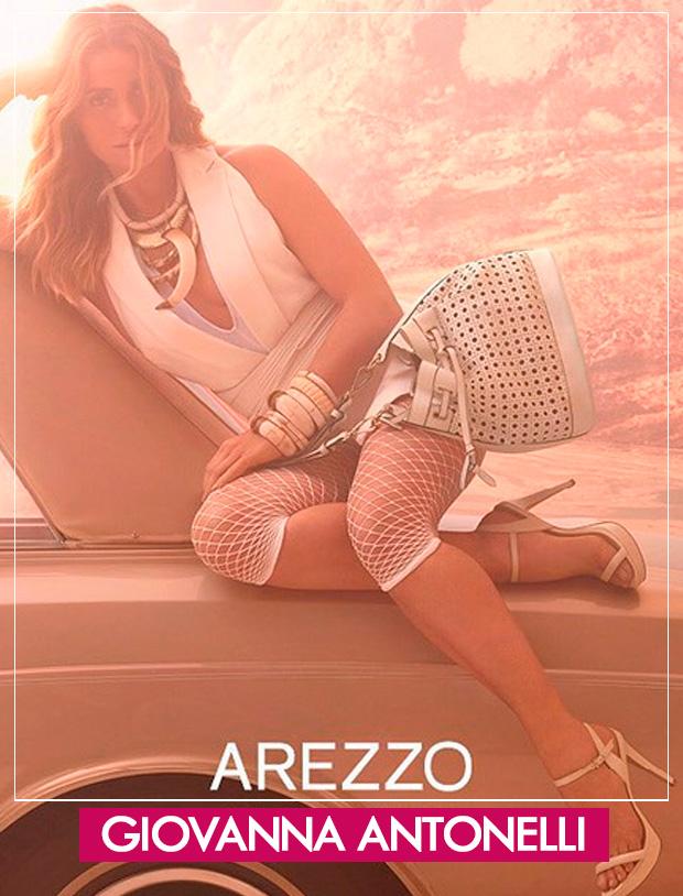 Arezzo-Giovanna-Antonelli5