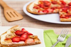 pizza_integral_doce